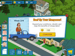 Happy Home Designer Cheats And Secrets Family Guy The Quest For Stuff Top Tips Hints And Cheats You