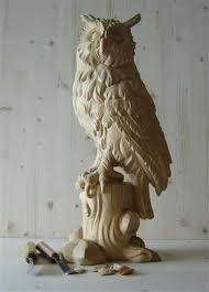 woodcarving резьба по дереву дерево резное точеное пиленое