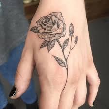 50 gorgeous tattoos designs and ideas 2018 page 2 of 5