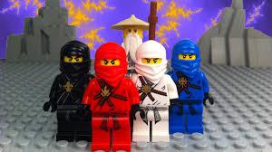 ninjago halloween costumes for boys