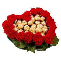 24 best gifts to mumbai new year gifts to mumbai new year flowers to mumbai best cakes