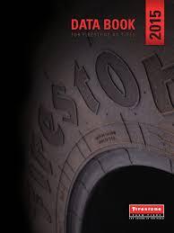 firestone ag databook 08 29 2016 tire tractor