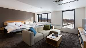 niseko hotels archives skijapan com