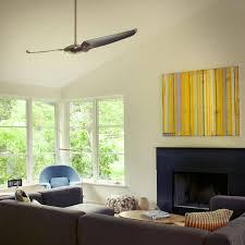 living room ceiling fan that u0027s a ceiling fan design necessities lighting