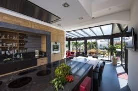 cuisine sous veranda cuisine dans une véranda tout ce qu il faut savoir tryba le