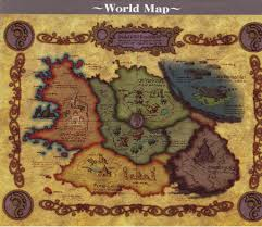 dungeon siege map map cloud wiki fandom powered by wikia