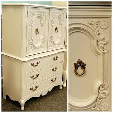 Antique Oak Bedroom Furniture Film Futures Design U2013 Your Future Interior Design Reference