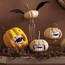 Halloween Decorating Ideas Diy 19 Unique Halloween Decoration Ideas To Inspire You