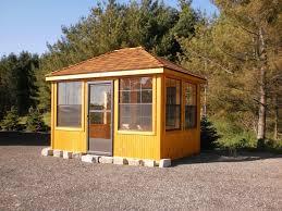 denco storage sheds garden sheds for backyard storage