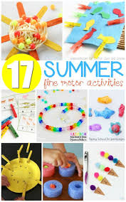282 best summer theme weekly home preschool images on pinterest