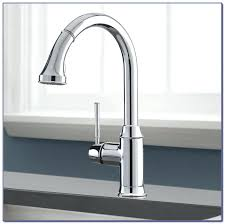 hansgrohe kitchen faucets hansgrohe metro higharc kitchen faucet songwriting co