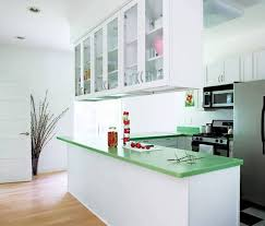 white hanging cabinets for small kitchen kitchens pinterest