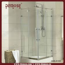 raindrop glass shower door raindrop glass shower door suppliers