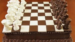 fancy chess boards chess cake nerdy nummies youtube