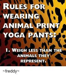 Fat Girl Yoga Pants Meme - 25 best memes about girl in yoga pants girl in yoga pants memes