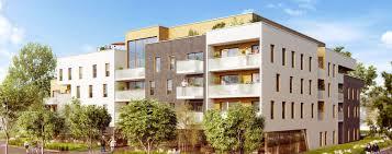 bureau de poste mont aignan villa thorigny à mont aignan programme immobilier neuf n 213245