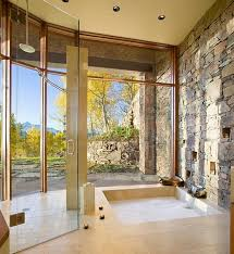 spa bathroom design pictures home spa bathroom design ideas inspiration and ideas from maison
