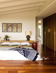 deco chambre japonaise deco chambre japonaise comment daccorer une chambre a coucher