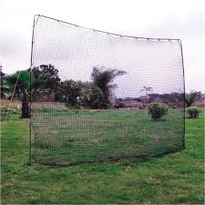 Golf Net For Backyard by Backyard Training Golf Net Buy Backyard Golf Net Golf Training