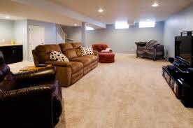 remodel basement remodel c 4 cardea construction co 734 665 0234