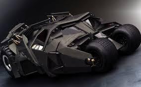 awesome cars of batman wallpaper hdcarwallpapersin com loversiq