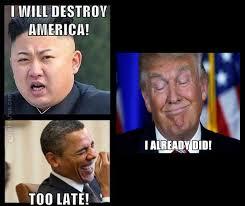 You Re Funny Meme - joke4fun memes you re late