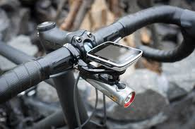 light and motion bike lights review k edge combo mount for gopro garmin light motion adaptor