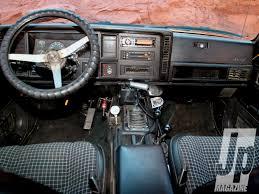 jeep cherokee xj dashboard jeep cherokee xj interior upgrades jeep cherokee interior page