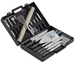 malette de cuisine professionnel malette de cuisine pour apprenti 28 images mallette 224 couteau