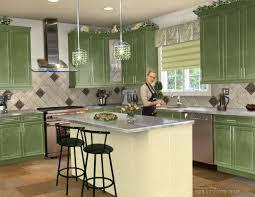 design my dream kitchen designing my kitchen home decoration ideas