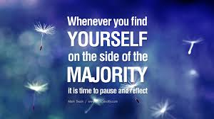 motivational quotes for future success 10 famous motivational quotes about success in life that will
