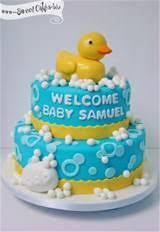rubber ducky baby shower cake rubber ducky baby shower cake ideas 4046