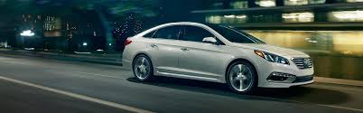 lexus dealer in brooklyn baltimore car dealer in baltimore maryland new and used car