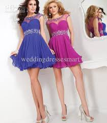 ross dress for less prom dresses homecoming dresses va evening wear