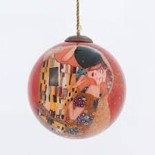 ornaments seasonal decor for less overstock