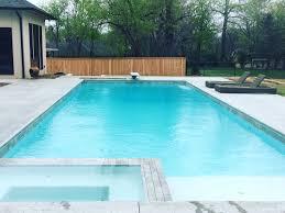 Blue Haven Pools Tulsa by Signature Pools Oksignaturepool Twitter