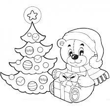 imagenes de navidad para colorear online imagenes de navidad para colorear en línea archivos estrellas para