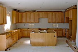 cabinet refacing san fernando valley cabinet refinishing painting allbright 1 800 painting