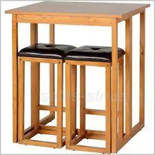 Stornas Bar Table Breakfast Bar Table Ebay