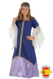 medieval halloween costume 33 best disfraces medievales infantiles images on pinterest