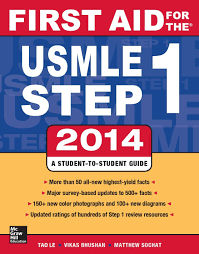 15 steps to rocking the usmle i and celebrating afterwards the