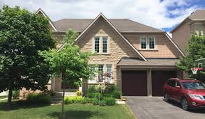 Danforth Roofing Supplies by Roofing Aurora Ontario U0026 Best Roofing Repairs Replacement Cleaning