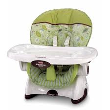 fisher price table and chairs high chair seat that attaches to table best home chair decoration