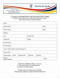 memorial card template word payment coupon book template blank