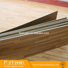 Laminate Flooring Glue Down Plastic Tile Glue Plastic Tile Glue Suppliers And Manufacturers