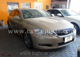 2009 lexus gs 460 for sale 2009 lexus gs 460 for sale in bahrain and used cars for sale