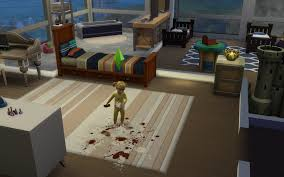 what happened in your game today page 104 u2014 the sims forums