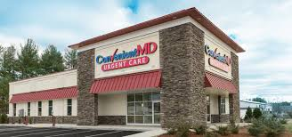 Resume Pain Care Somersworth Nh by Convenientmd Urgent Care U0026 Walk In Clinic In Nashua Nh