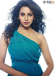 model rakul preet singh wallpapers actress rakul preet singh images top 10 cinema