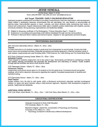 standard resume format for engineering freshers pdf to excel impressive resume format actor sle presents how you will make